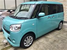 micra1010さんのMOVE_CANBUS