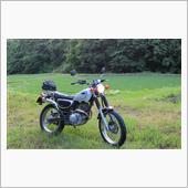 lonesome-riderさんのBRONCO