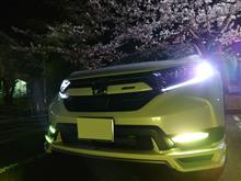 そら@GP6乗りさんの愛車:ホンダ CR-V