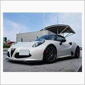 GToneの愛車
