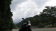 くづさんのKATANA インテリア画像