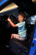 ドライブへ行こうさんのタコマ 左サイド画像