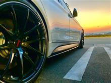 トシBさんの愛車:BMW 3シリーズ ツーリング
