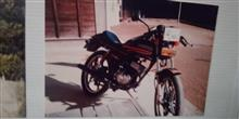 アポロ 35さんのRG50E