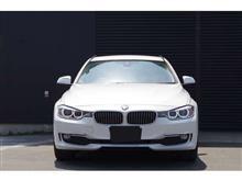 yukidenki2000さんの愛車:BMW 3シリーズ ツーリング
