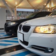 sygnさんの愛車:BMW 3シリーズ セダン