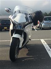 yukaima2yuさんのVFR1200F メイン画像