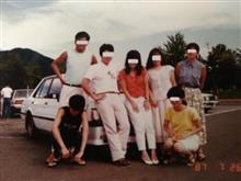 Sid HさんのランサーEX 左サイド画像