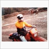 Sid HさんのMTX200R