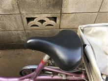 doimoriさんの不明 インテリア画像