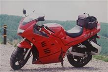 ken2さんさんのRF400 メイン画像