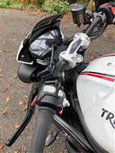 otakyさんのスピードトリプル RS メイン画像