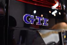 REVOLTさんのパサート GTE ヴァリアント インテリア画像