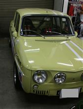 kanecovskyさんのRENAULT_OTHER