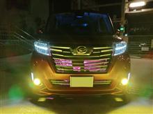 t.akihisaさんのTHOR_CUSTOM