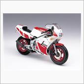 トコ兄貴さんのYSR80(50)