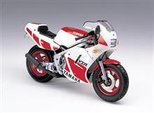 トコ兄貴さんのYSR80_50