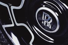 RM029さんのドーン 左サイド画像