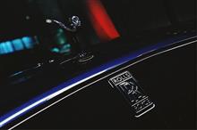RM029さんのドーン リア画像