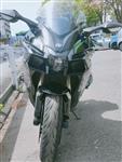 カワサキ H2 SX SE