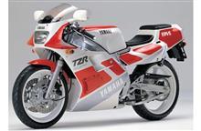 則巻仙兵衛さんのTZR250SP-3MA メイン画像