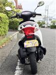 SYM X-PRO 風50