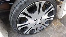 三多摩さんのDAIHATSU_OTHER