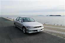 reki2051さんの愛車:トヨタ カリーナ