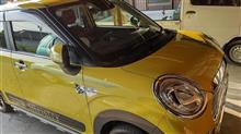 車好きの佐藤さんさんのCAST_ACTIVA