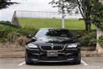 BMW M6 クーペ