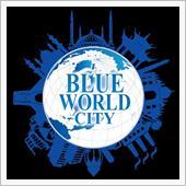BlueWorldCityさんのi-ROAD