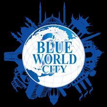BlueWorldCityさんのi-ROAD メイン画像