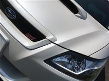 B&W Car historyさんの愛車:スバル エクシーガ