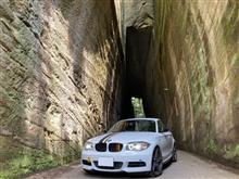 あるごるさんの愛車:BMW 1シリーズ クーペ