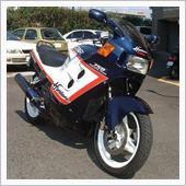 taizou3さんのCBR750