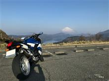 ShimoKen-WorksさんのK1200S メイン画像