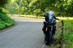 ヤマハ MT-10SP