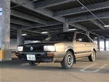 遠藤イヅルさんのサンタナ メイン画像