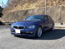 akira_carさんのB3