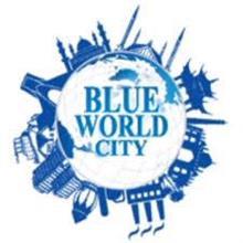 blue-world-cityさんのEK_X