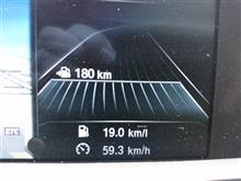 ありっくさんの愛車:BMW 3シリーズ ツーリング