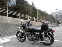 YAMAHA GX750-4さんのGX750 メイン画像