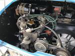 フィアット アバルト750GT Zagato