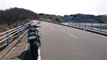 yuma-oさんのMT-10SP リア画像