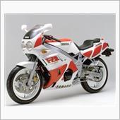 ☆☆☆★★さんのFZR400