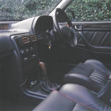 M工房さんの400シリーズ ワゴン インテリア画像