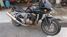 ks62yさんのz750s