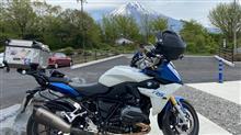 koba22さんのBMWR1200RS メイン画像
