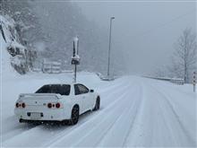 ioriioさんの愛車:日産 スカイラインGT‐R