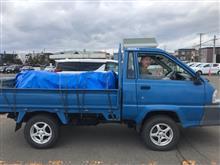 にしくん`さんのライトエーストラック 左サイド画像